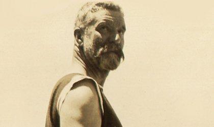 Image of Alfred Deakin