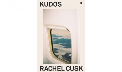 Cover of Kudos
