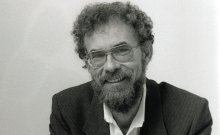 A game theory. James Lovatt