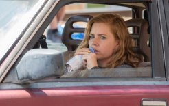 Image from 'Sharp Objects'