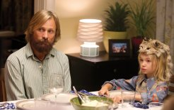 Still from Captain Fantastic