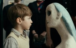 Image from 'Never Look Away'
