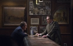 Image from 'The Irishman'
