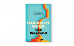 'The weekend' cover