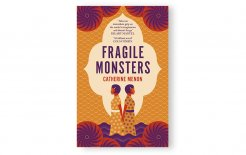 Image of 'Fragile Monsters'