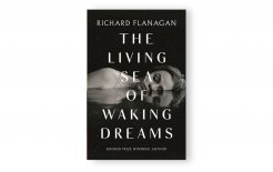 Image of 'The Living Sea of Waking Dreams'