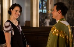 Image from 'Fleabag'