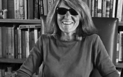 Image of Joy Williams