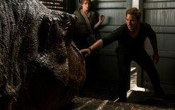 Image from 'Jurassic World: Fallen Kingdom'