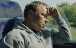 Still from Shane Meadows' 'The Virtues'