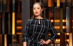 Image of MasterChef 2020 judge Melissa Leong