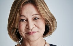 Image of Michelle Guthrie