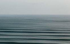 Geert by sea. Source