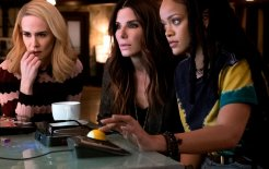 Image from 'Ocean's 8'
