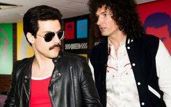 Image from 'Bohemian Rhapsody'