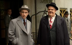 Image from 'Stan and Ollie'
