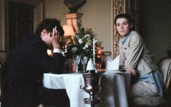Image from 'The Souvenir'