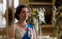 Image from 'The Crown'