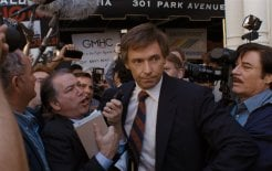 Still from The Front Runner