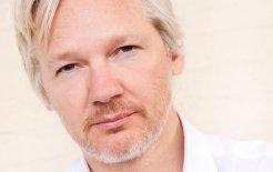 Why Google is a political matter. Julian Assange