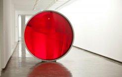 Anish Kapoor, Museum of Contemporary Art, Sydney, Until 1 April