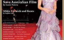 Cover: December 2009 - January 2010