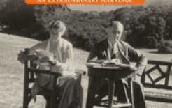 'Franklin and Eleanor: An Extraordinary Marriage' By Hazel Rowley, Melbourne University Press, 352pp; $36.99