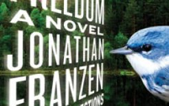 'Freedom' by Jonathan Franzen, Fourth Estate, 562pp; $32.99