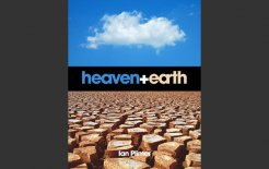 The anti-climate science book 'Heaven and Earth: Global Warming: The Missing Science' by Ian Plimer, Connor Court, 2009.