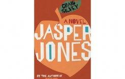 'Jasper Jones: A Novel' by Craig Silvey, Allen and Unwin; RRP $29.99