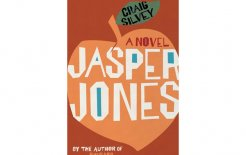 'Jasper Jones: A Novel' by Craig Silvey, Allen and Unwin; RRP $29.99