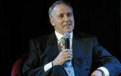 Paul Keating in 2007. © Idpercy/Flickr