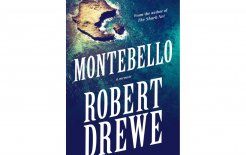 'Montebello', Robert Drewe, Hamish Hamilton; $29.99