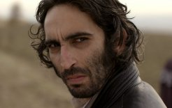 'Once Upon a Time in Anatolia', Nuri Bilge Ceylan (director), In limited release from 31 May