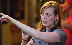 Stories We Tell's Sarah Polley