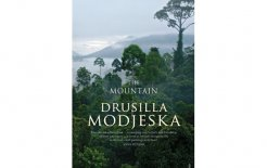 'The Mountain' by Drusilla Modjeska, Vintage; $32.95