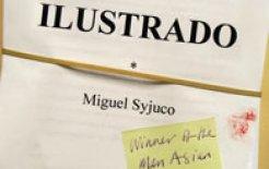 'Ilustrado' by Miguel Syjuco, Random House, 306pp; $32.95
