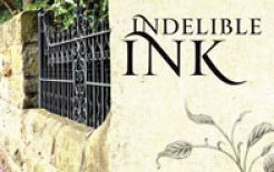 'Indelible Ink' by Fiona McGregor, Scribe Publications, 464pp; $32.95