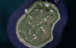 Image of Nauru